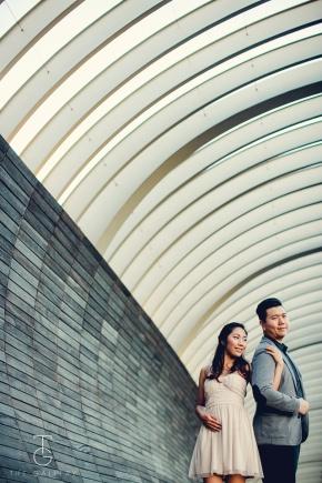 thegalleryphoto_billy&anna_singapore_prewedding-151