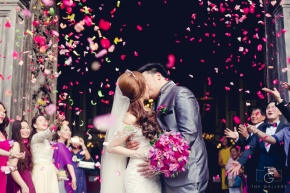 the-gallery-jm-and-kai-wedding-edited-338