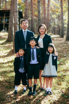 the-gallery-photo-kurosawa-family-portait-47