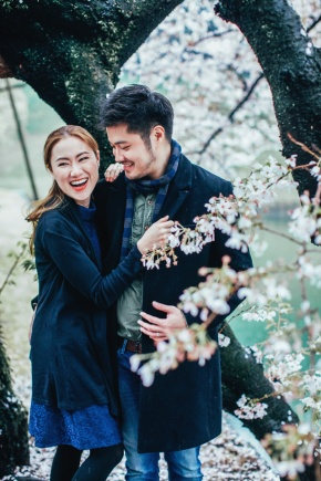 The-Gallery-Photo-Andrew-and-Mylene-Tokyo-Postwedding-20