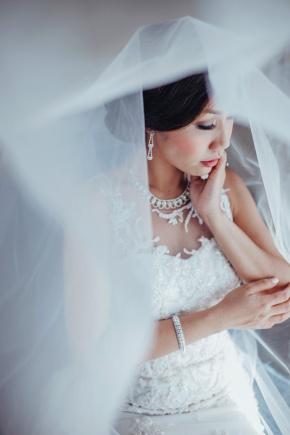 TG-Billy-and-Anna-Wedding-144